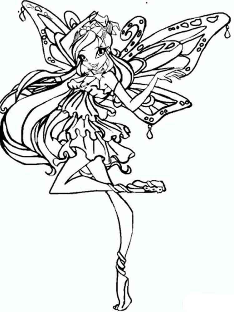 raskraski-bloom-winx-20