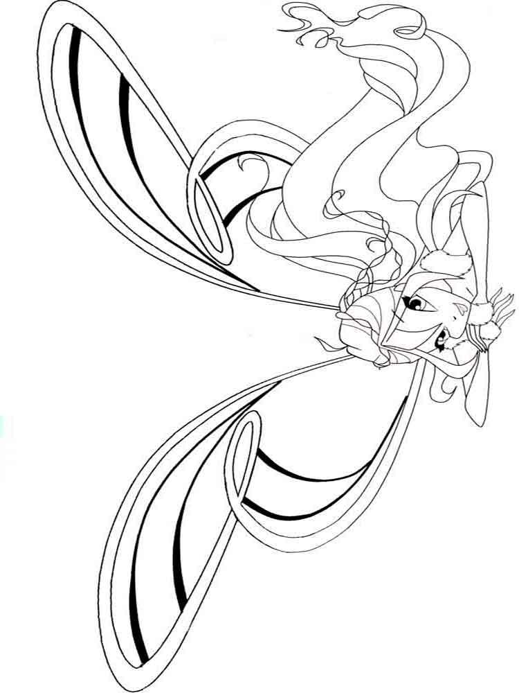 raskraski-bloom-winx-26