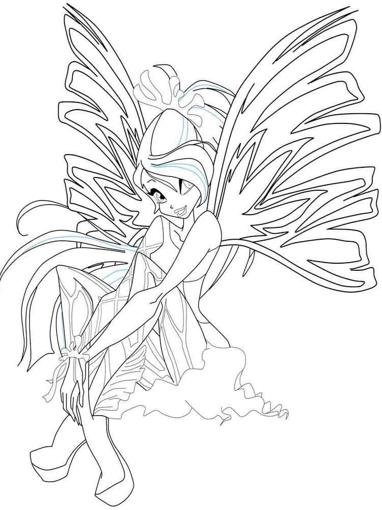 raskraski-bloom-winx-4
