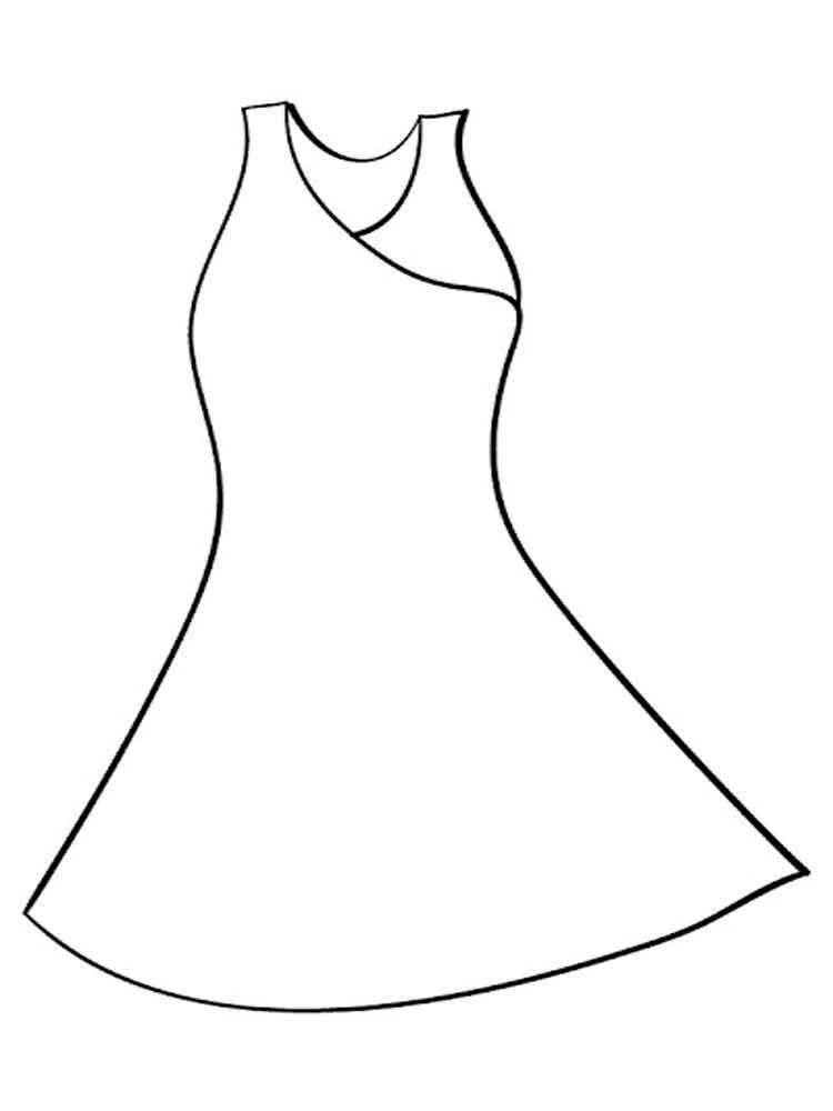 плита состоит трафареты платья картинки прямо путям, невзирая