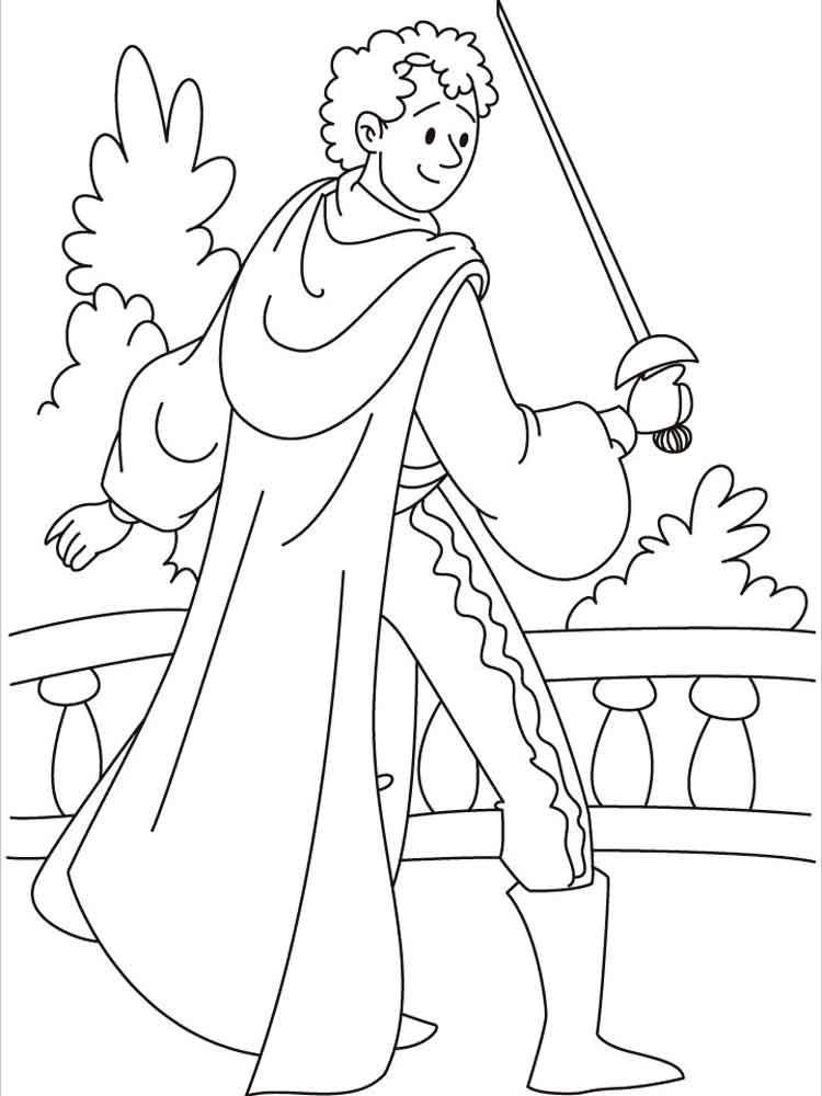 raskraski-princ-1