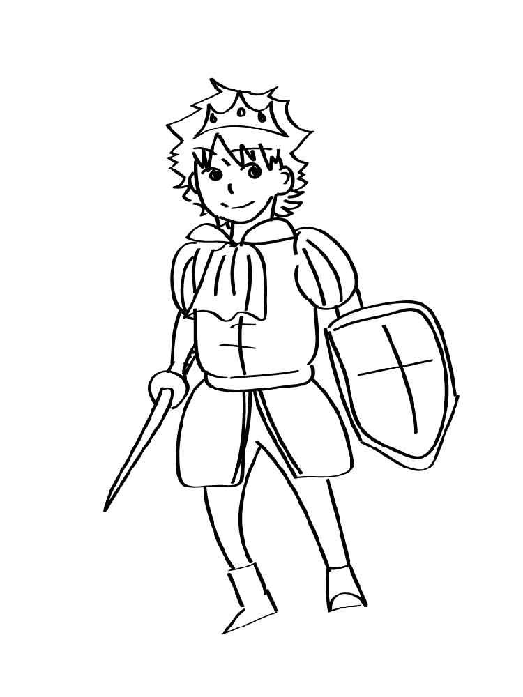 raskraski-princ-12