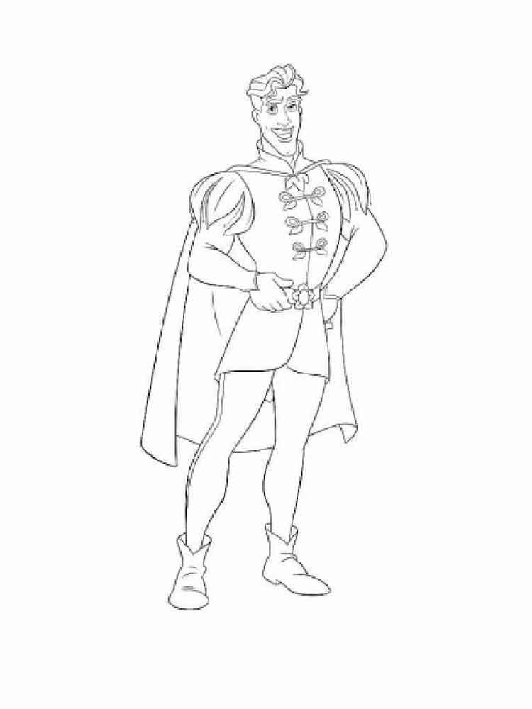 raskraski-princ-7