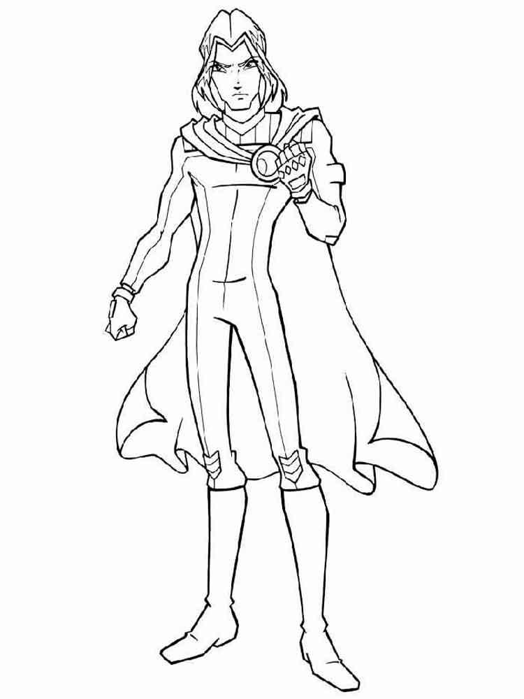 raskraski-princ-9