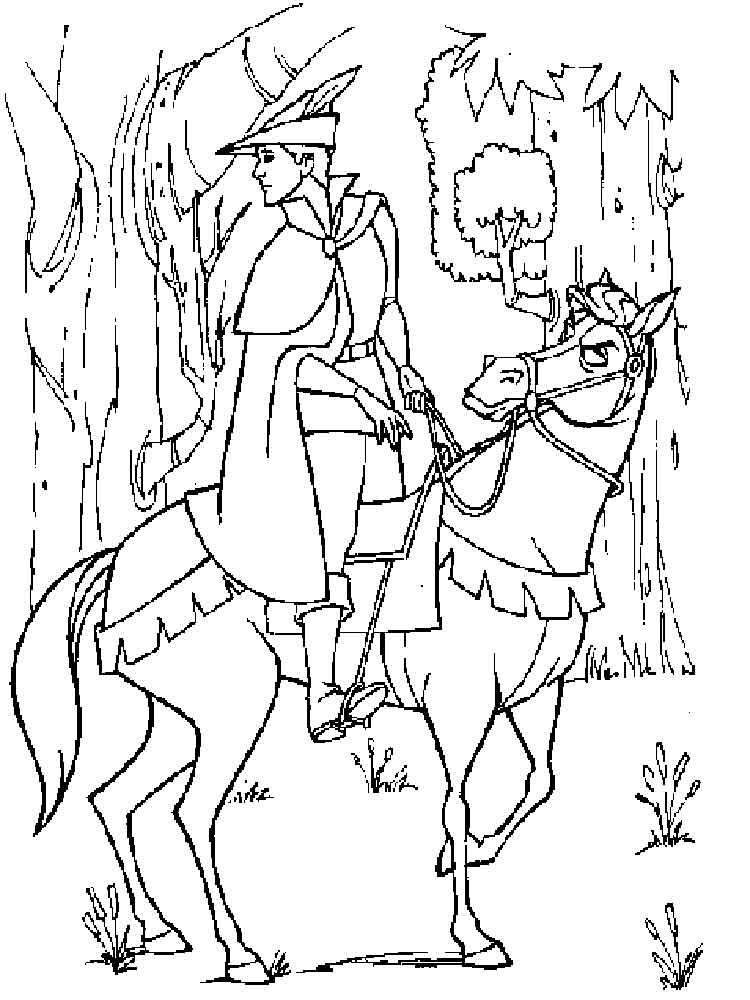 raskraski-spyashaya-krasavica-10