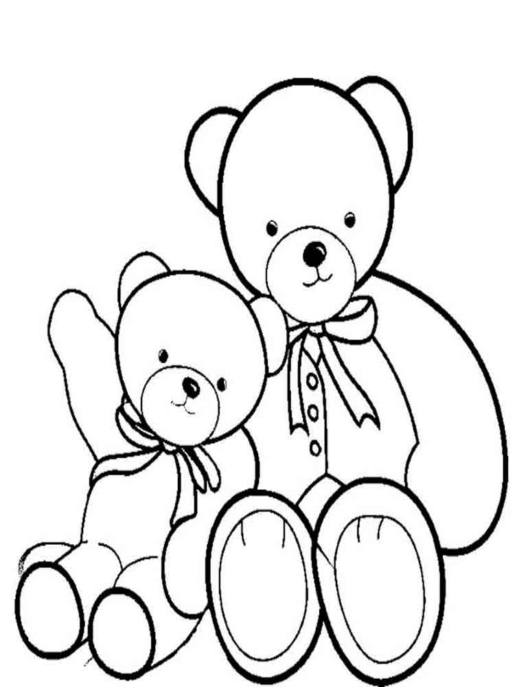 raskraski-teddy-bears-17