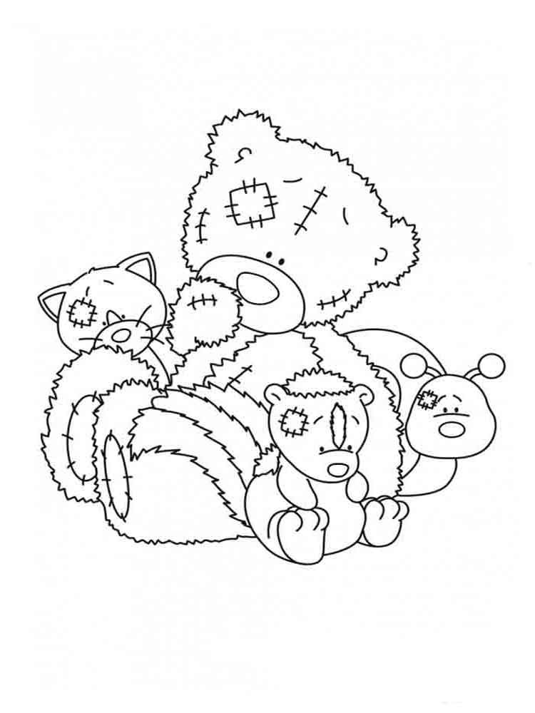 raskraski-teddy-bears-5