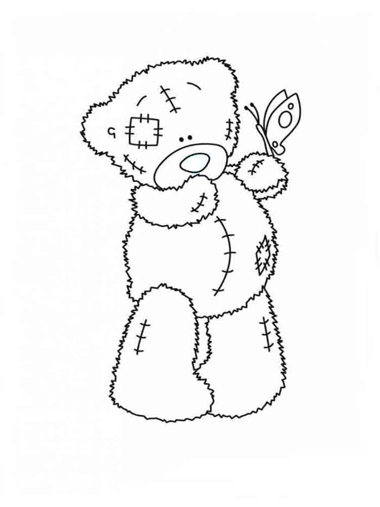 raskraski-teddy-bears-6
