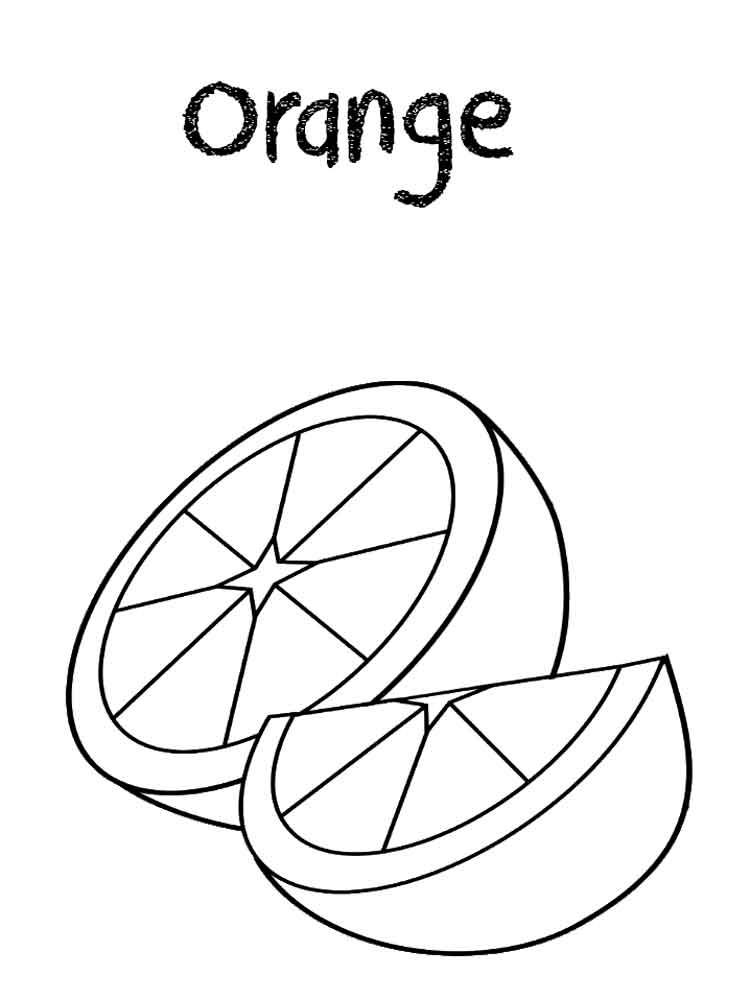 raskraska-apelsin-1
