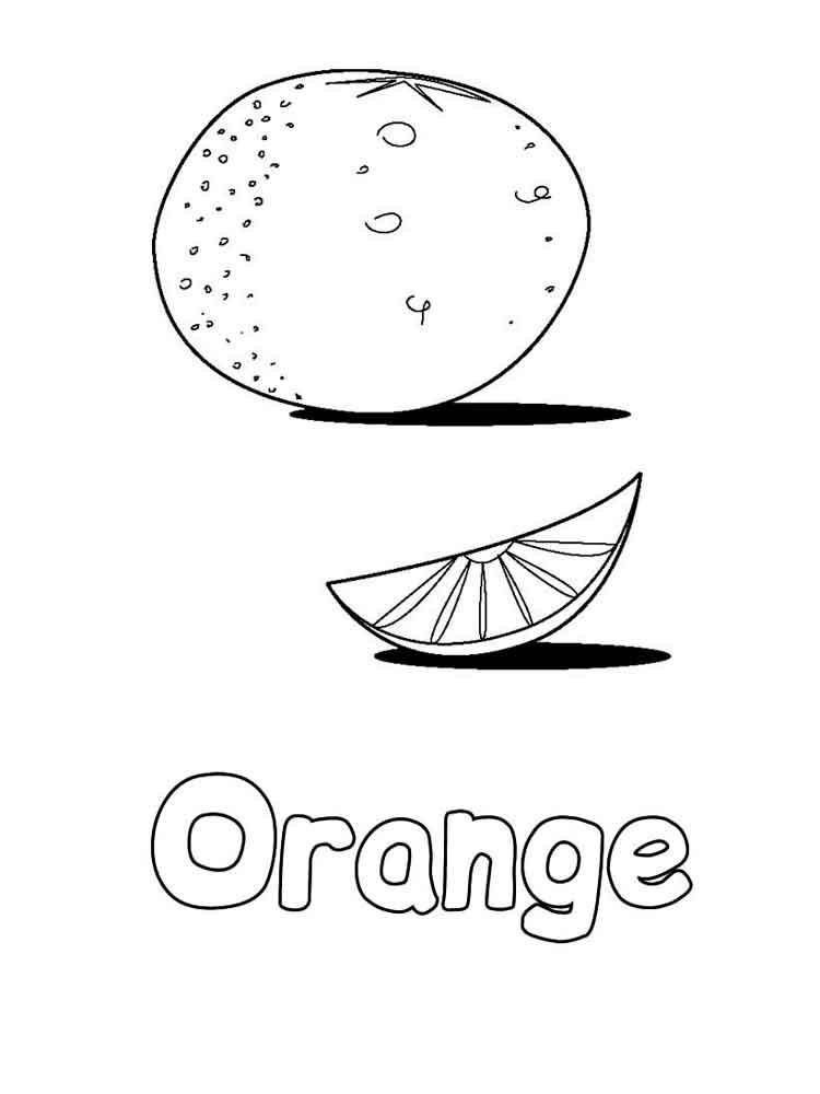 raskraska-apelsin-11