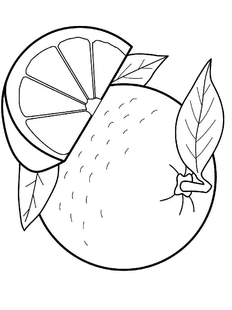 raskraska-apelsin-6