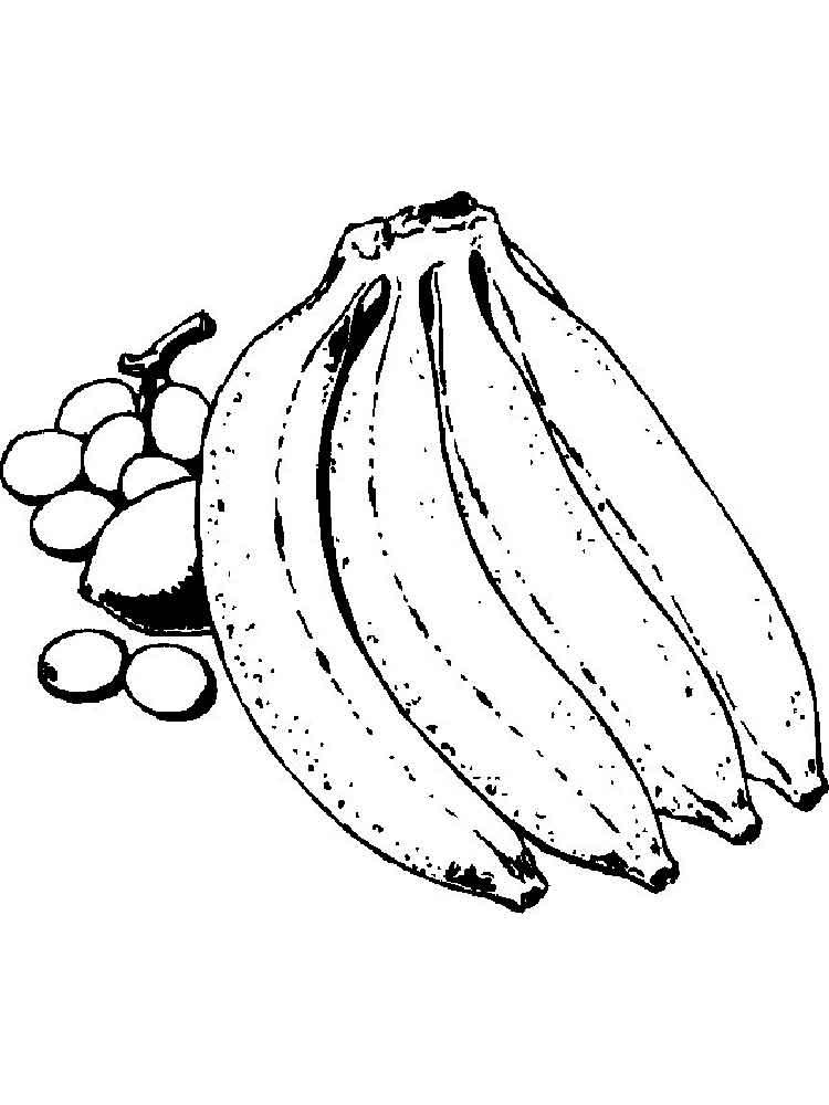 raskraska-banan-10