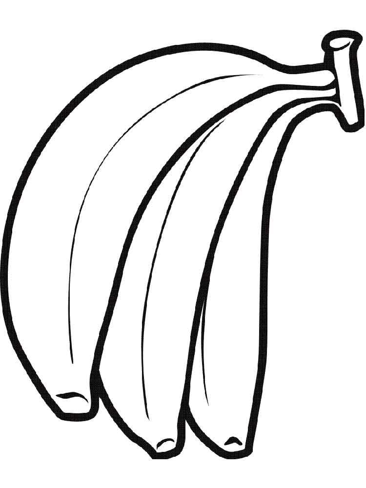 raskraska-banan-11