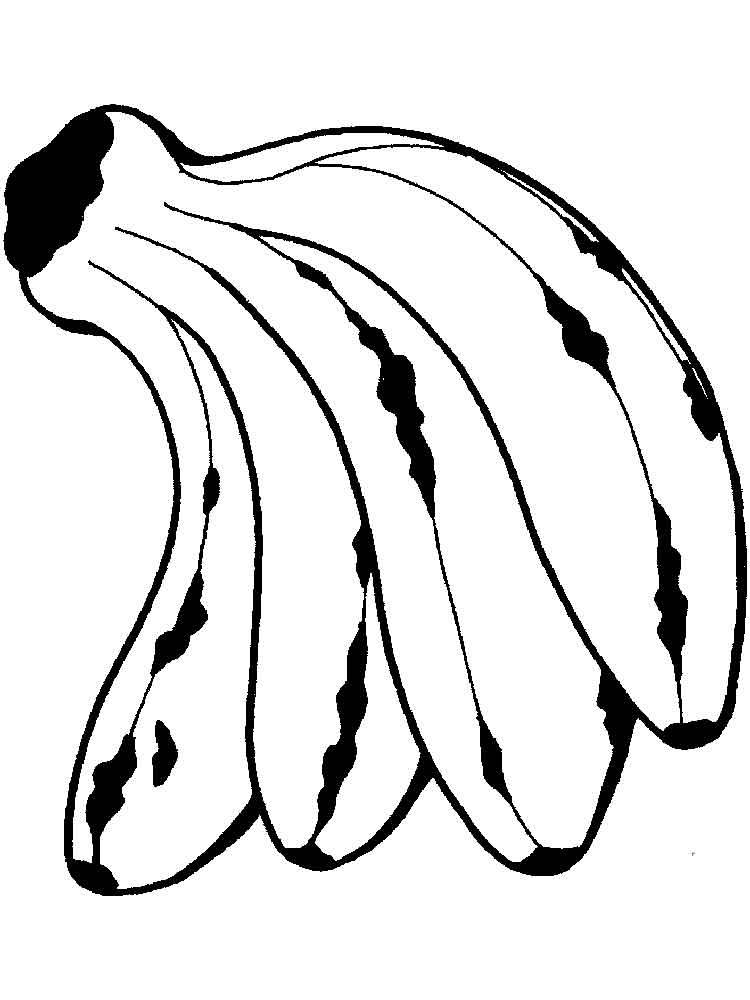 raskraska-banan-12