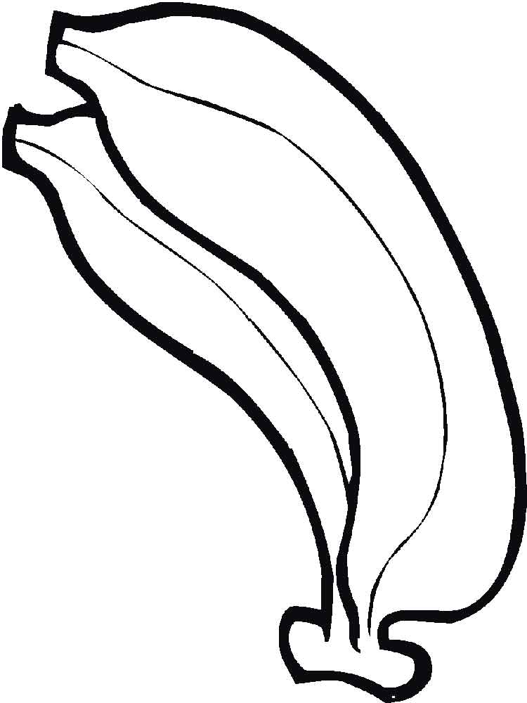 raskraska-banan-2