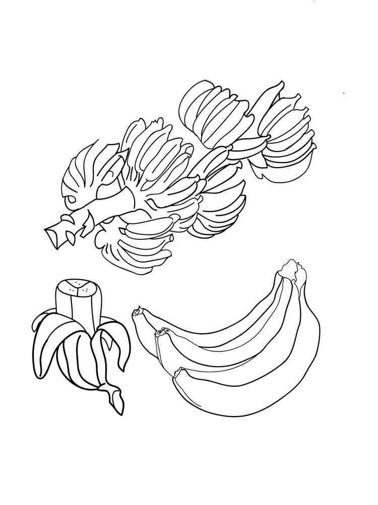 raskraska-banan-5