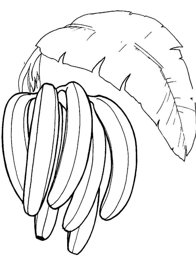 raskraska-banan-8