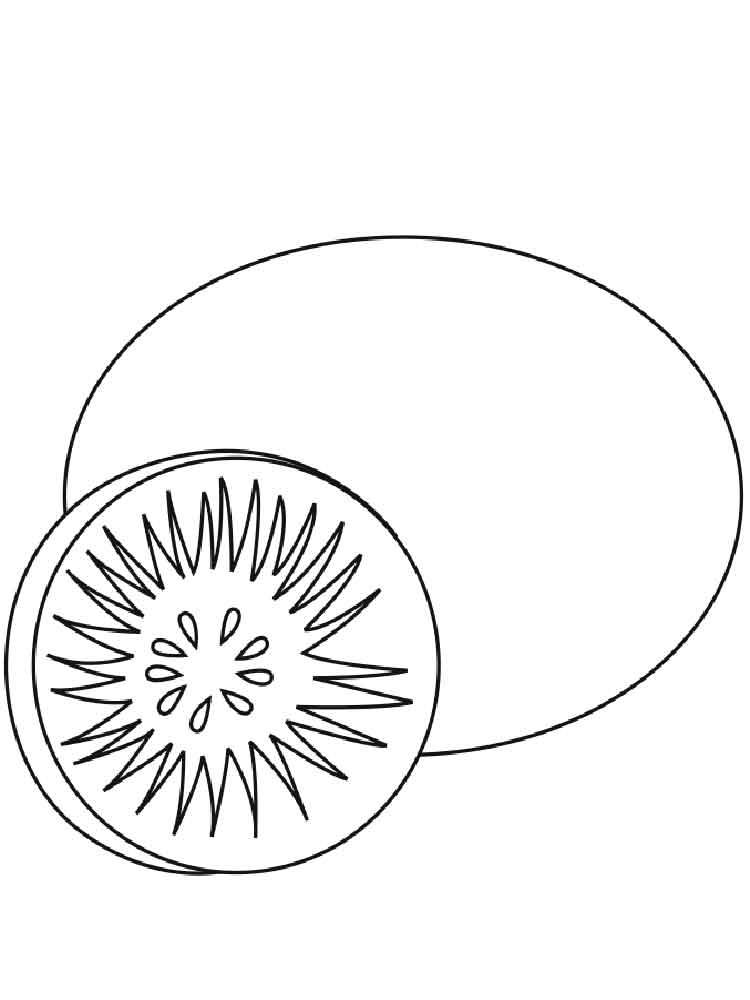 raskraska-frukt-kiwi-1