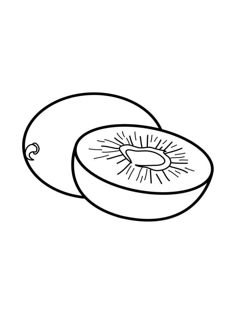 raskraska-frukt-kiwi-3