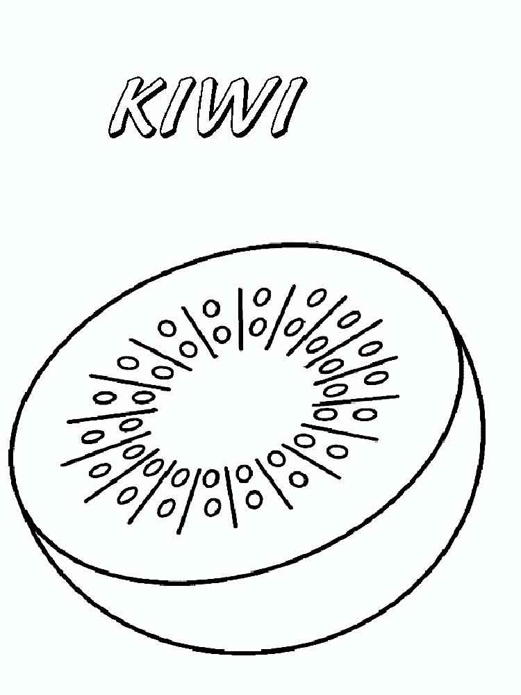 raskraska-frukt-kiwi-9