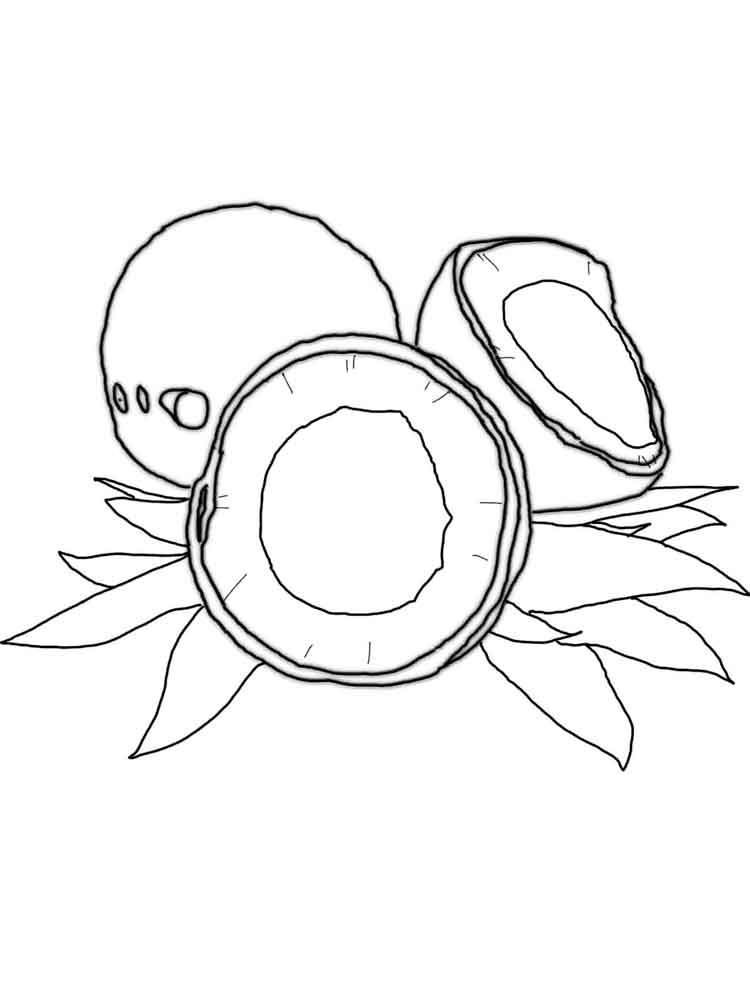 raskraska-kokos-5