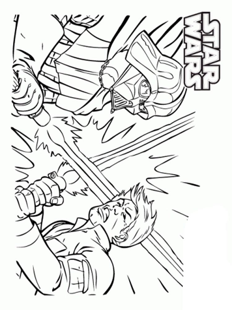 raskraska-dart-veider-9