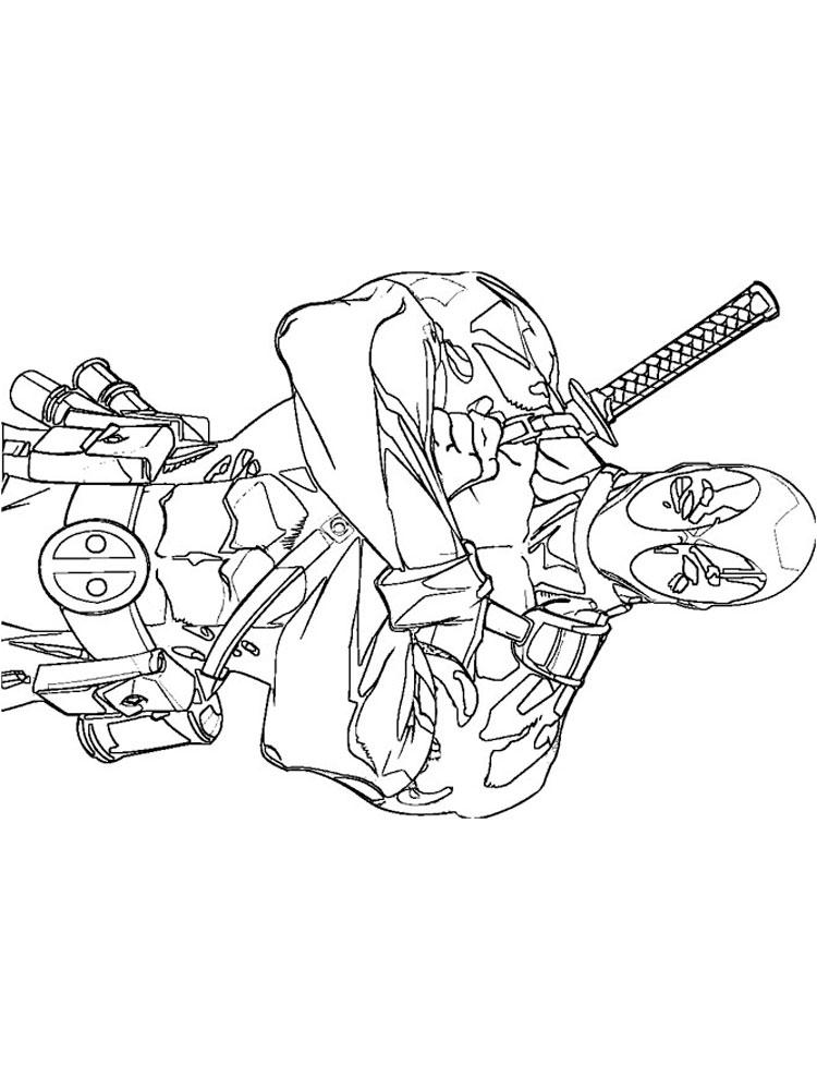 raskraska-dedpul-11