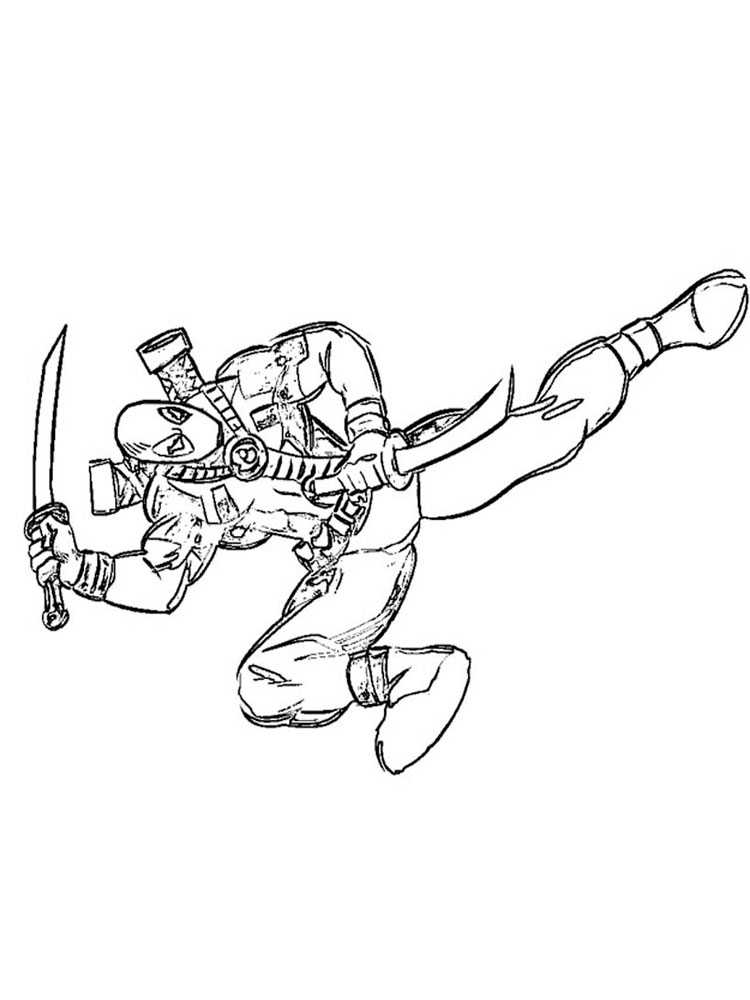 raskraska-dedpul-13