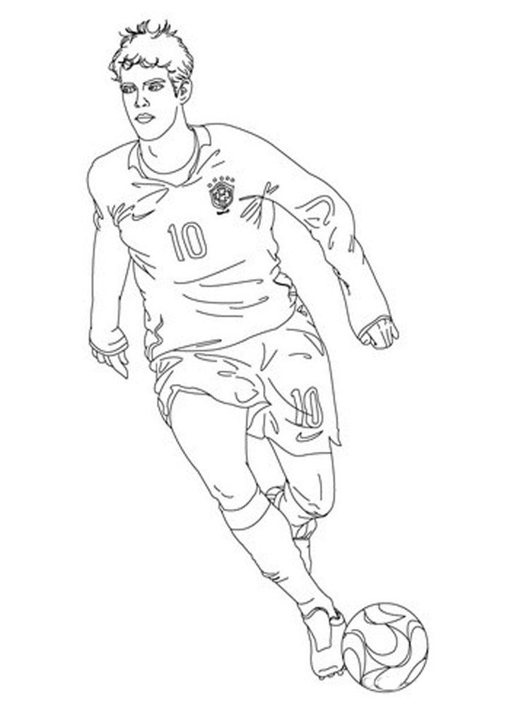 raskraska-futbol-10