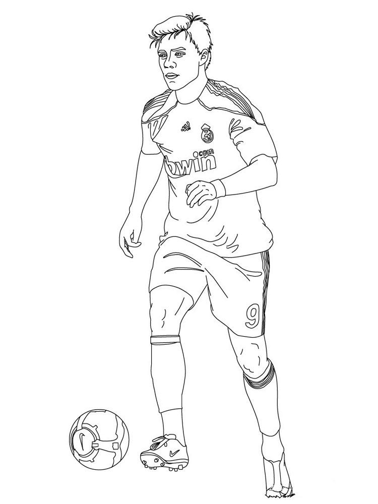 raskraska-futbol-12