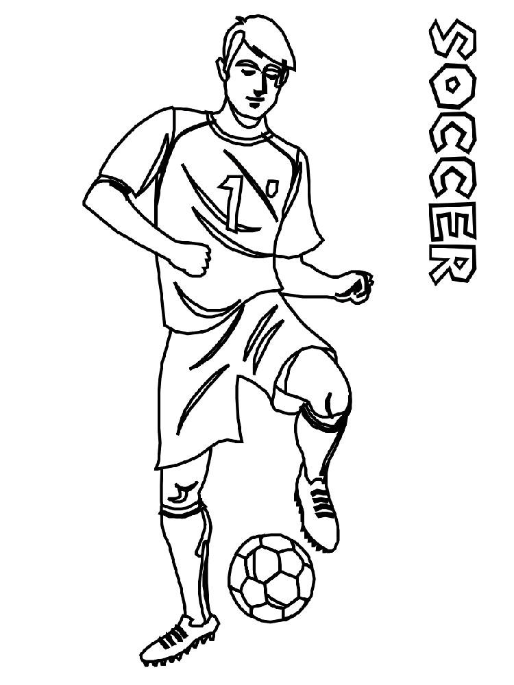 raskraska-futbol-13
