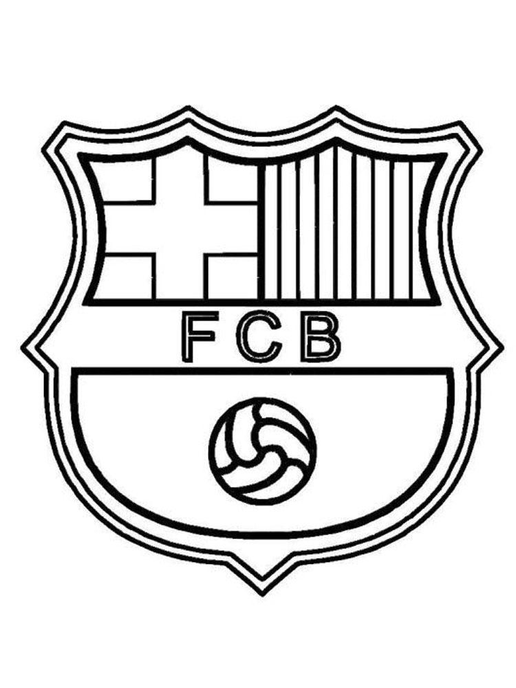raskraska-futbol-14