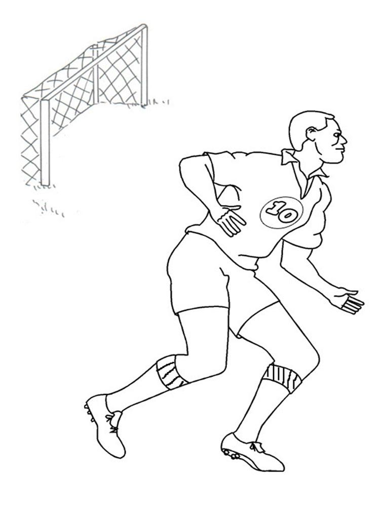 raskraska-futbol-16