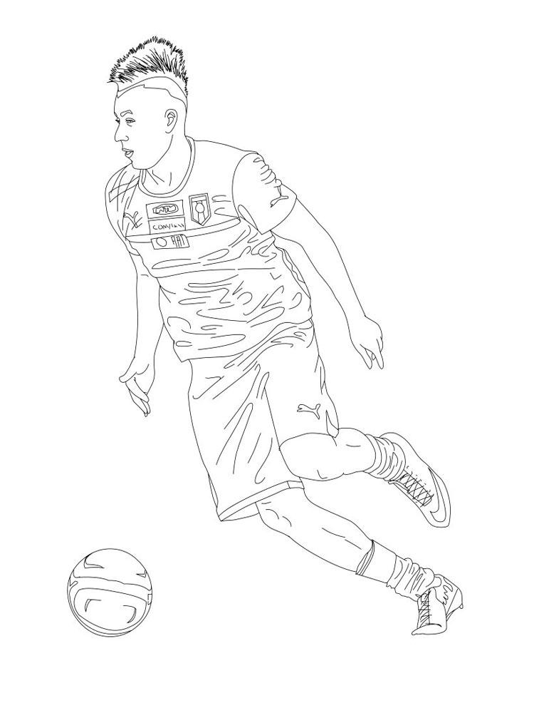raskraska-futbol-17