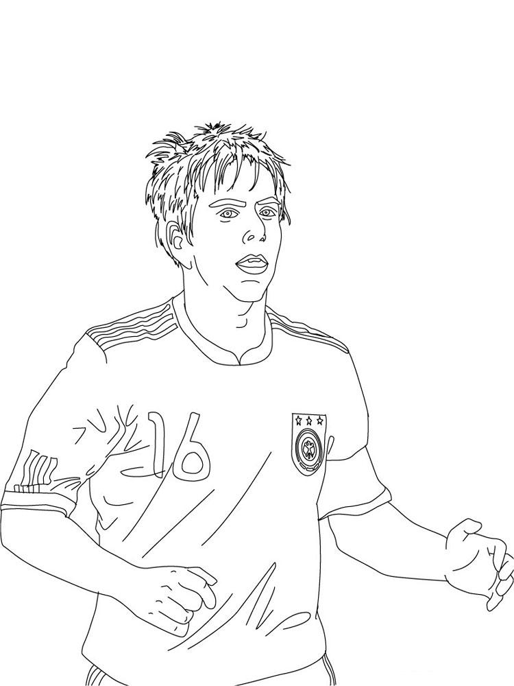 raskraska-futbol-21