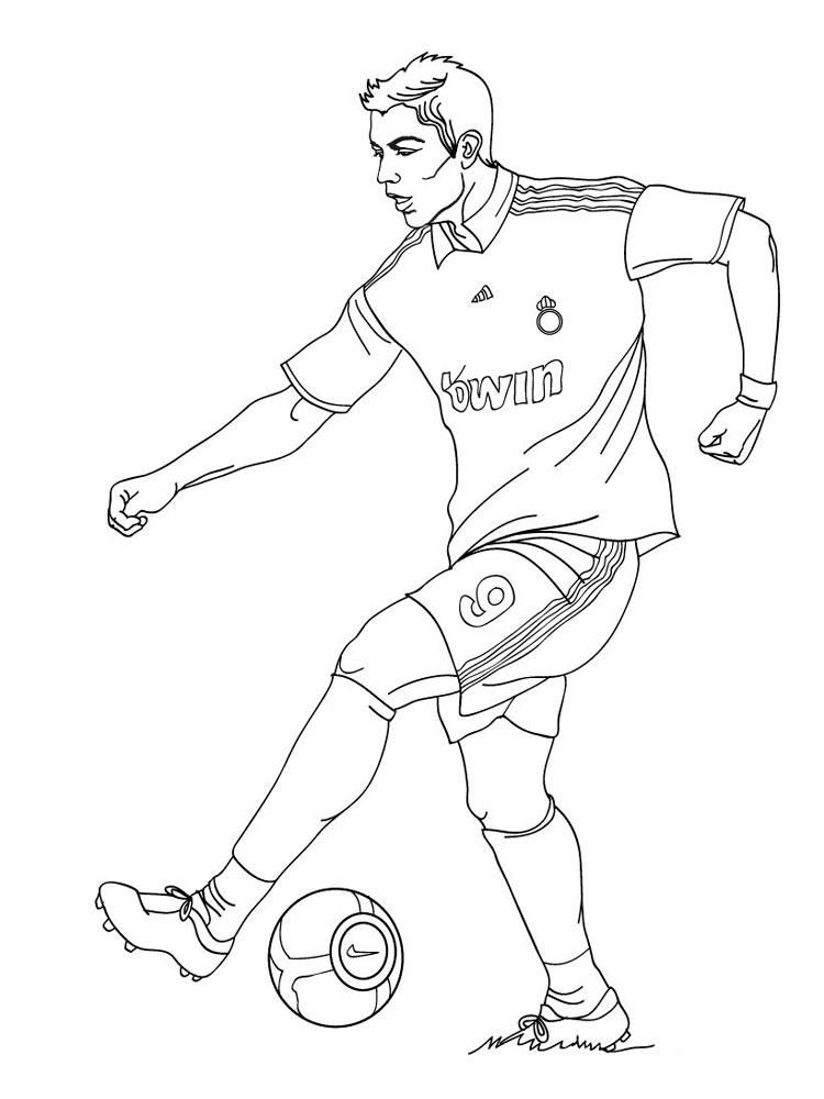 raskraska-futbol-22