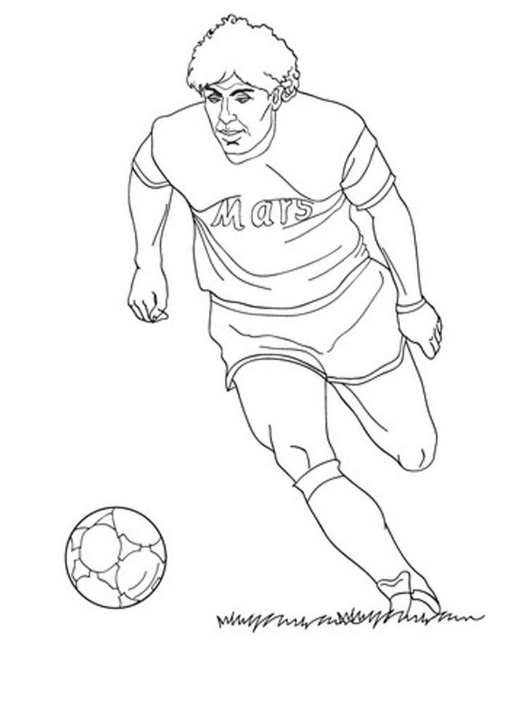 raskraska-futbol-23