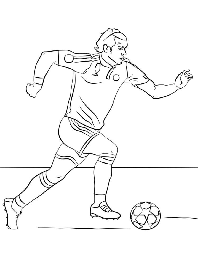 raskraska-futbol-24