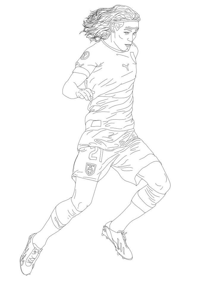 raskraska-futbol-26