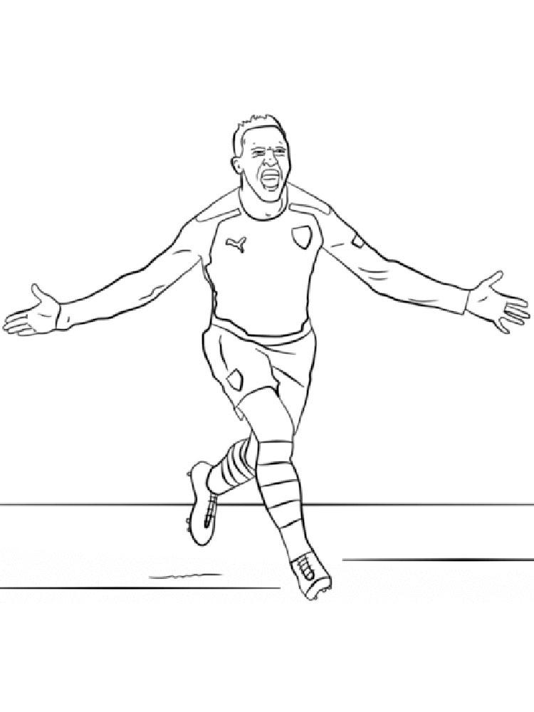 raskraska-futbol-3