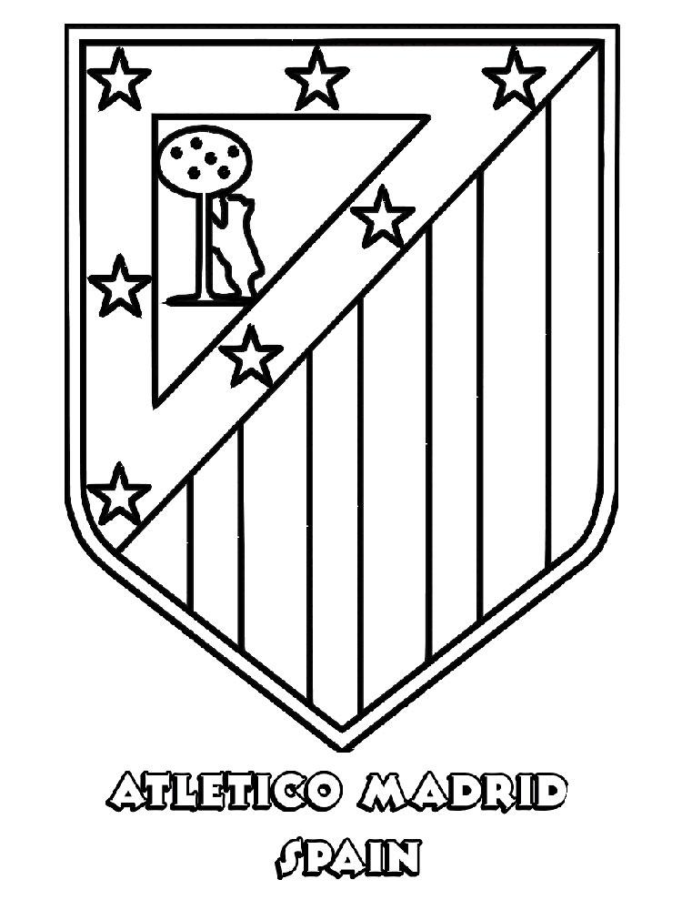 raskraska-futbol-31