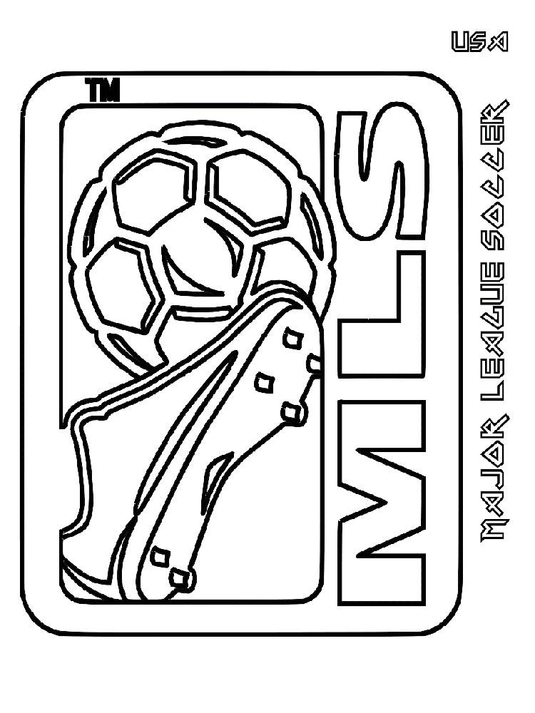 raskraska-futbol-34