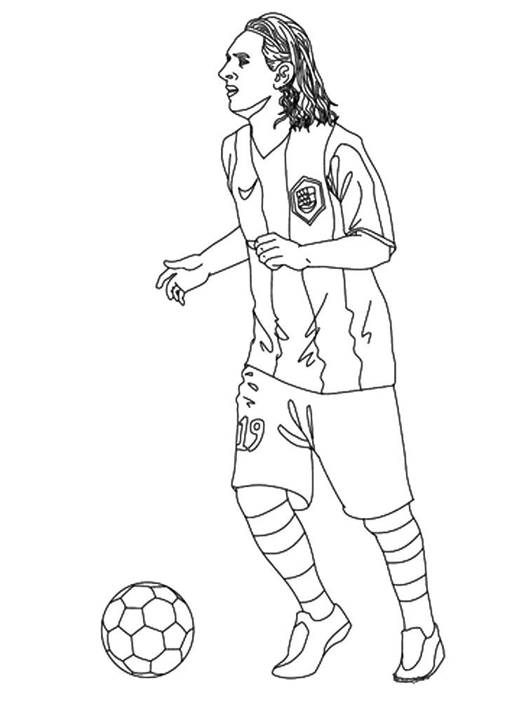 raskraska-futbol-4