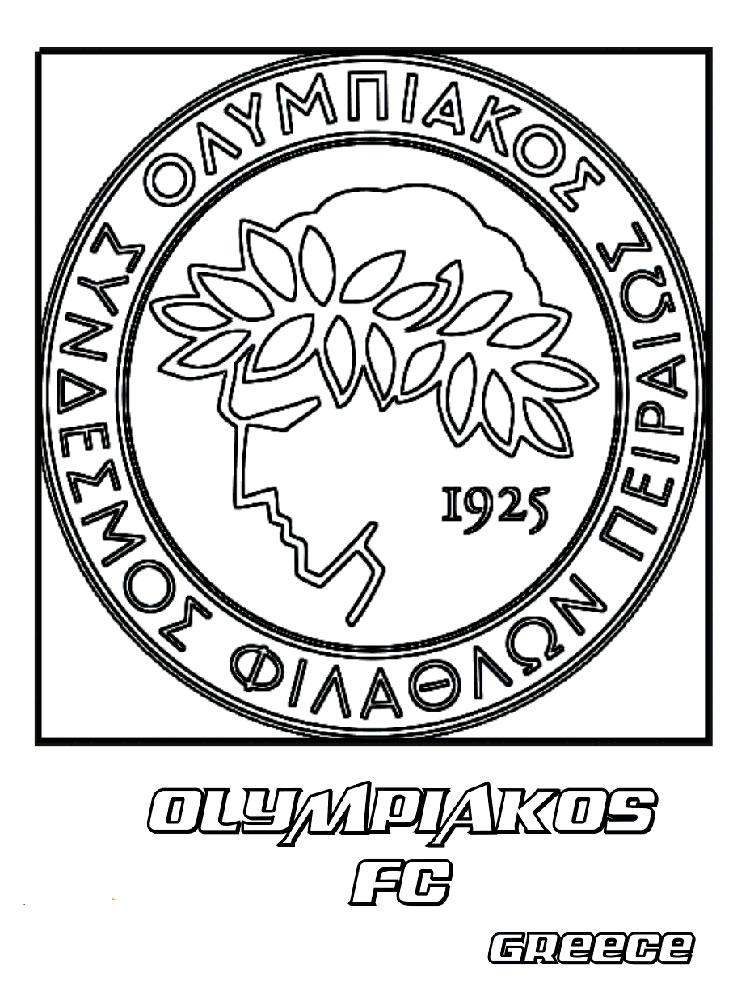 raskraska-futbol-40