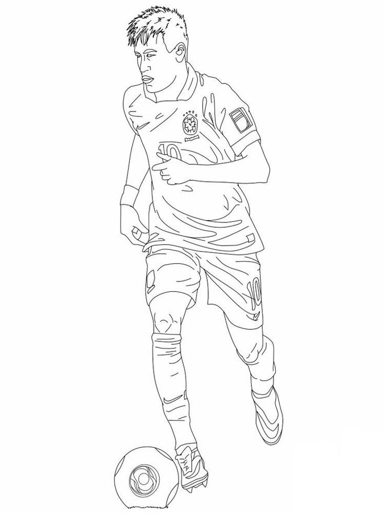 raskraska-futbol-46