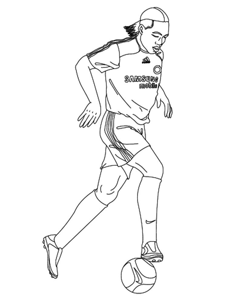 raskraska-futbol-47