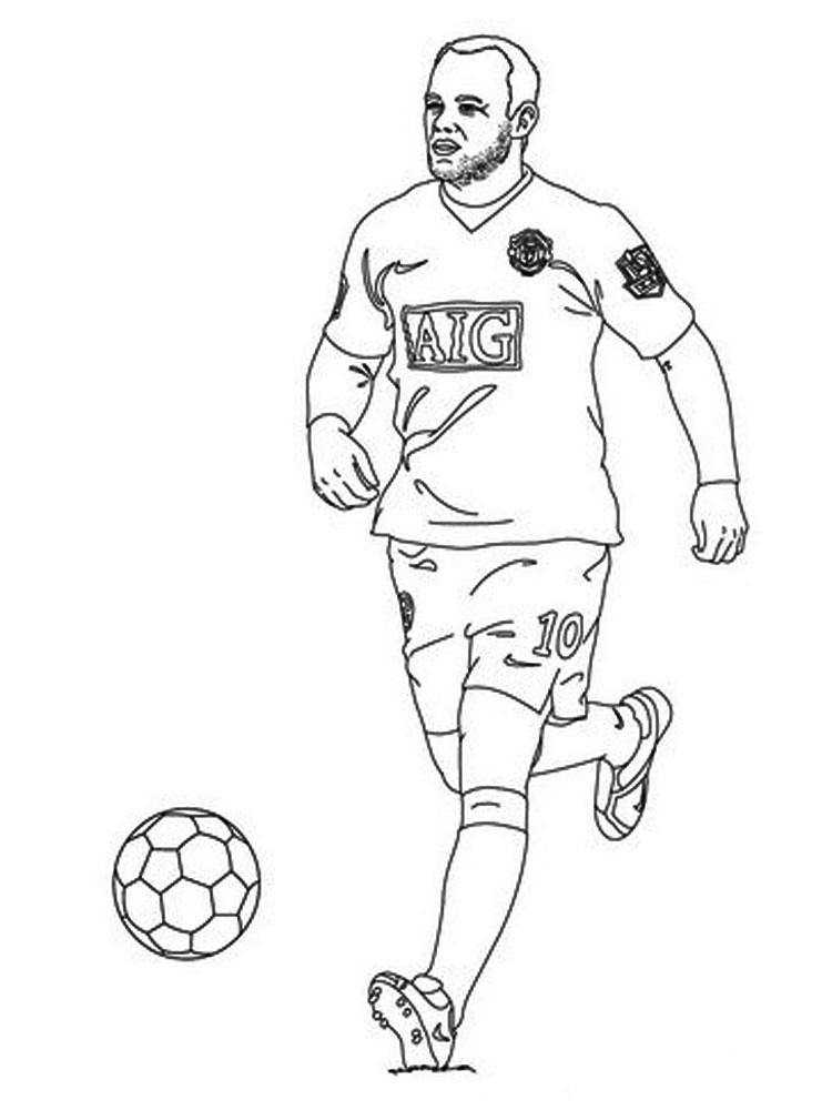 raskraska-futbol-48