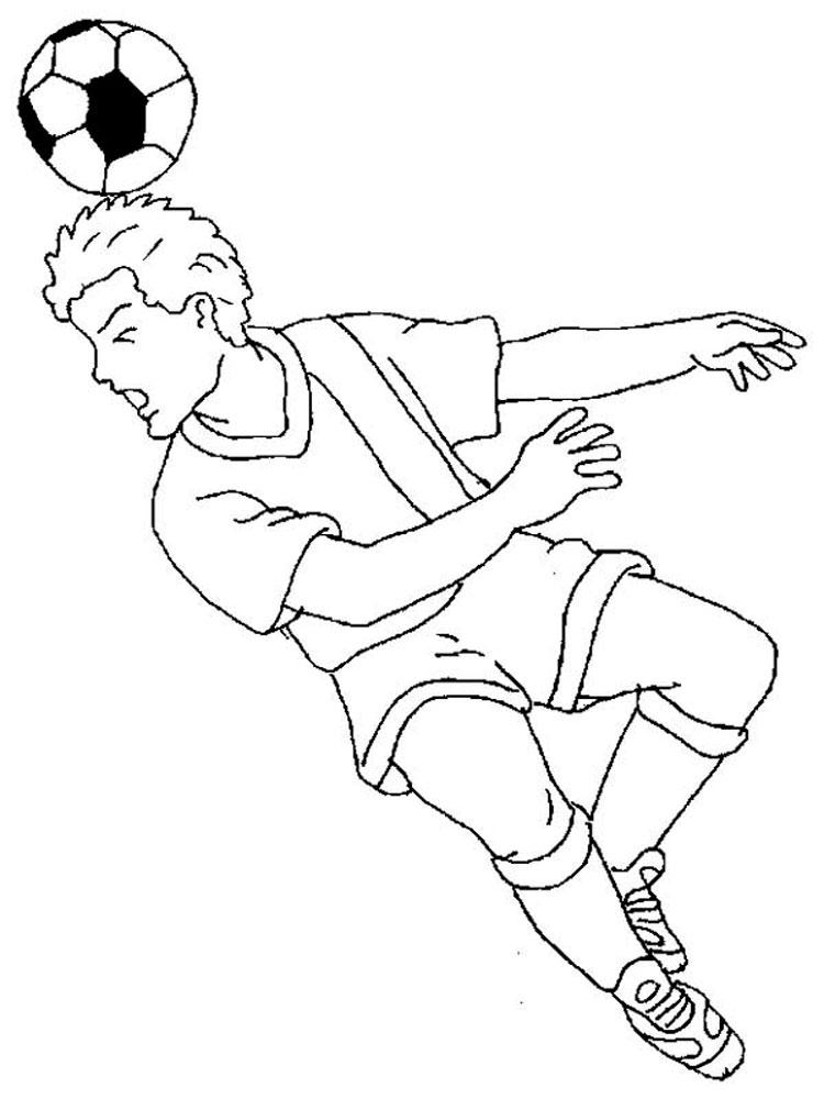 raskraska-futbol-49