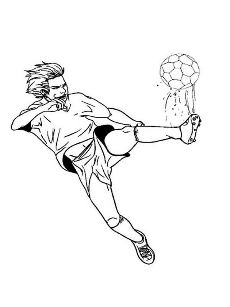 raskraska-futbol-50