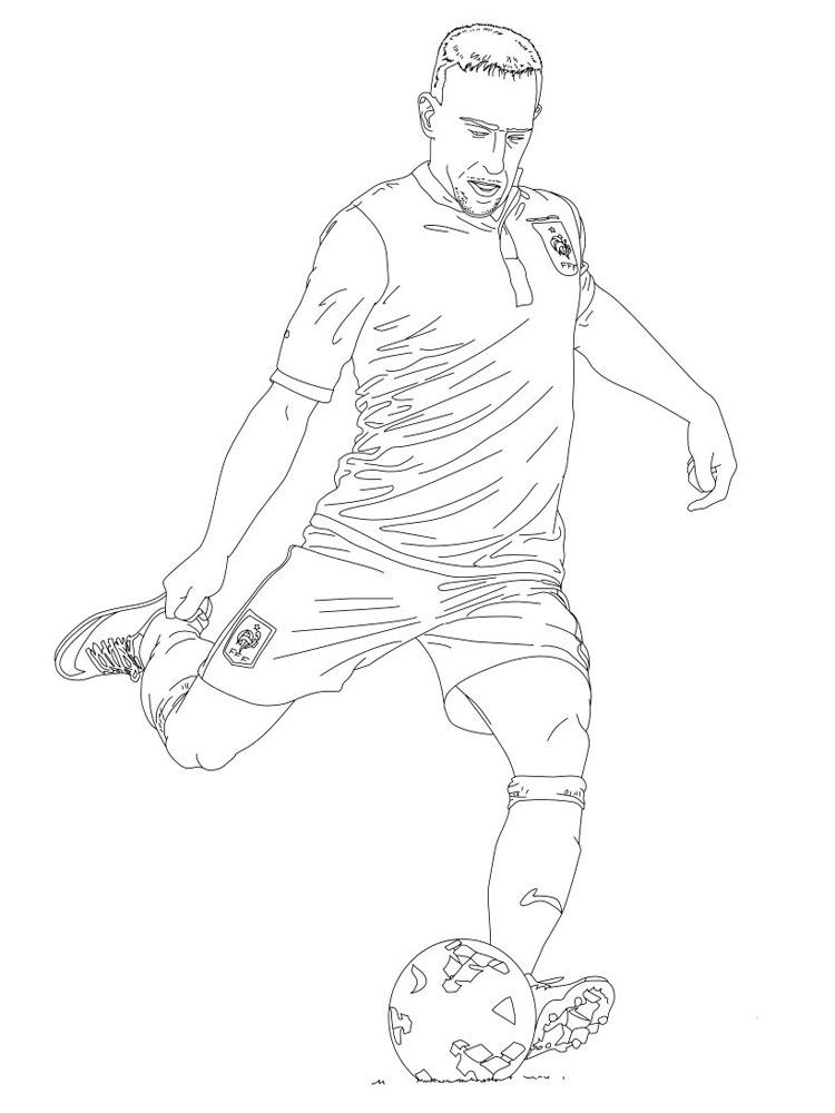 raskraska-futbol-51